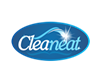 Cleaneat Nigeria